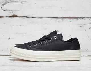 Chuck Taylor All Star '70 Suede OC Women's