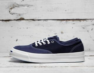 Jack Purcell CVO Wool
