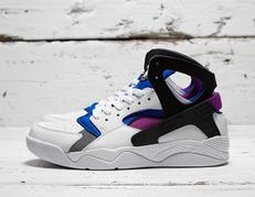 Air Flight Huarache QS OG 'Bold Berry'