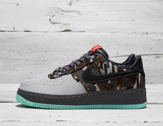 Air Force 1 'Year of the Horse'