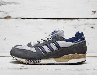 Adidas Originals Sale Items