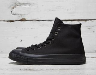 Chuck Taylor All Star '70 Hi Mono