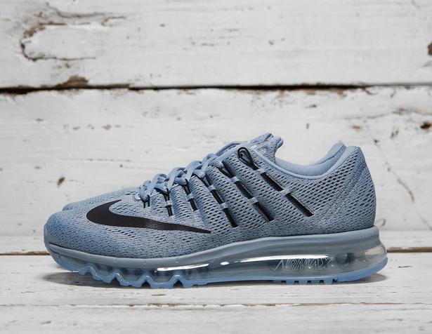 Nike Air Max 2016 Ocean Fog