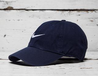 Heritage '86 Swoosh Cap