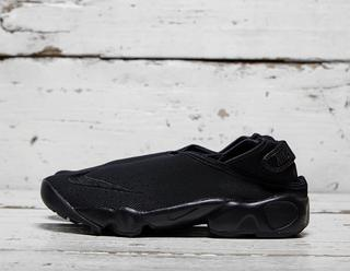 Air Rift Wrap Women's
