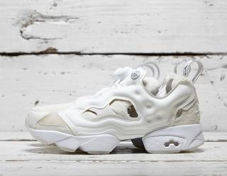 x Sneakerboy InstaPump Fury 'Pony' Pack
