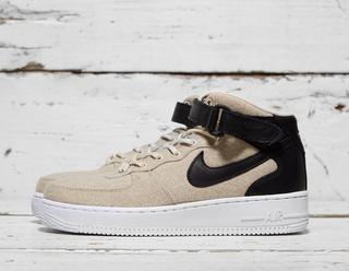 Air Force 1 Mid Premium Women's