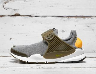 Sock Dart SE Women's