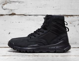 Special Field Boot 6