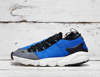 Air Footscape