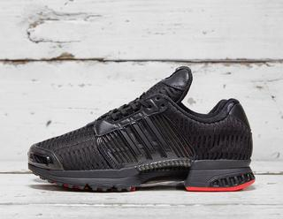 x Shoegallery Climacool 1