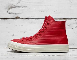 Chuck Taylor All Star '70 Hi Embossed