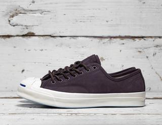 Jack Purcell Nubuck