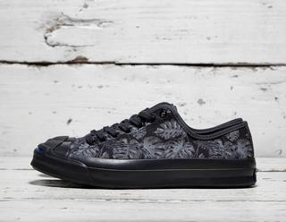 Jack Purcell Signature Tropical