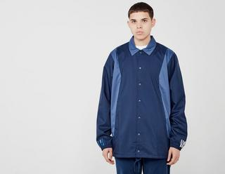 by White Mountaineering Bench Jacket