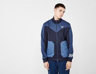 by White Mountaineering Track Top