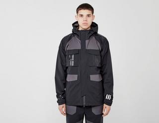by White Mountaineering Shell Jacket