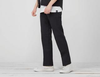 by Footpatrol Slim Fit Work Pant
