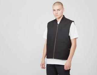 by Footpatrol Dellwood Vest