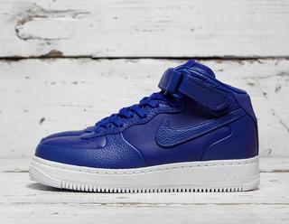 Air Force 1 High Premium
