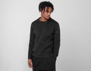 ACG Fleece Crew