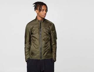 ACG Metamorphis Jacket