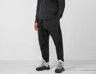 ACG Fleece Pant