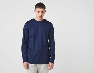 Essentials Long-Sleeved T-Shirt