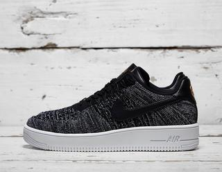 Air Force 1 Q54