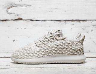 Tubular Shadow Lux