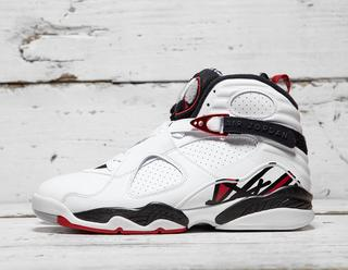 Air Retro 8 'Alternate'