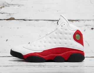 Air Retro 13 BG