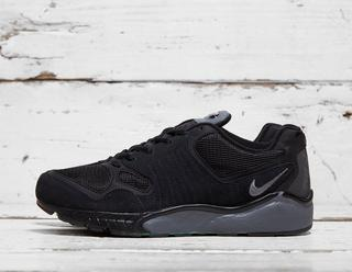 Air Zoom Talaria '16