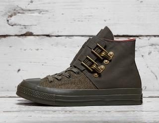 All Star '70 CM x Nigel Cabourn