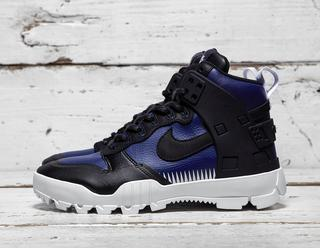 x Undercover SFB Jungle Dunk