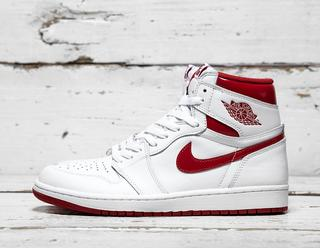 Air 1 Retro High