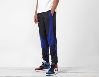 Wings Track Pant