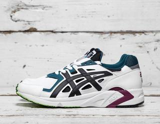 GEL-DS Trainer OG '1995 Pack'