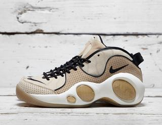 Air Zoom Flight 95 QS