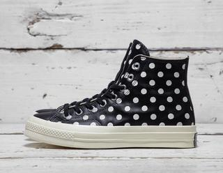 Chuck Taylor All Star Hi '70