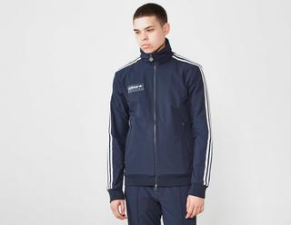 Spezial Forest Gate Track Top