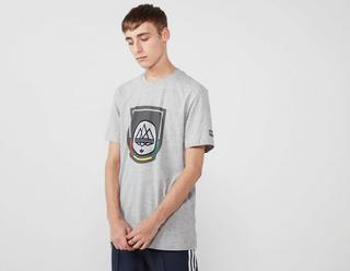 Mod Trefoil T-Shirt