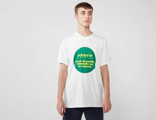 Terrasse T-Shirt