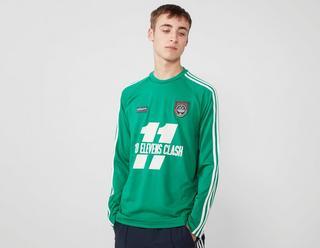 2 Elevens Shirt