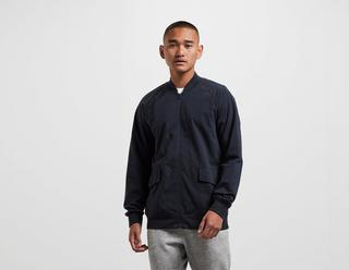 by wings+horns Superstar Track Top