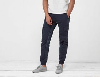 by wings+horns Superstar Track Pants
