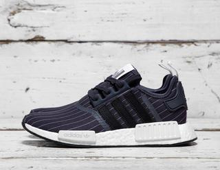 x Bedwin & The Heartbreakers NMD_R1
