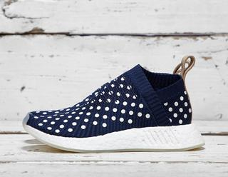 NMD_CS2 Primeknit Women's