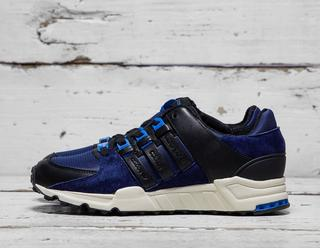 x Colette x Undefeated EQT Support