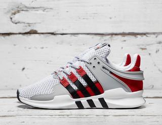 x Overkill EQT Support ADV 'Coat of Arms'